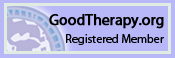 Good Therapy Logo